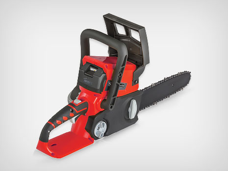Mountfield Freedom 24V Cordless Chainsaws