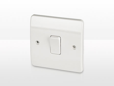 MK Light Switches