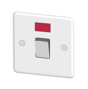 Appliance Switches